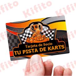 tarjetas plasticas polaroid ecuador 28579865