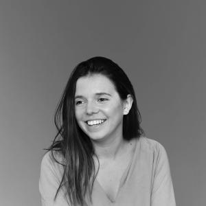 Image of Laura Penalosa
