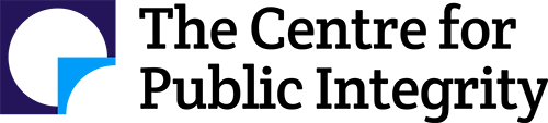 The Centre for Public Integrity