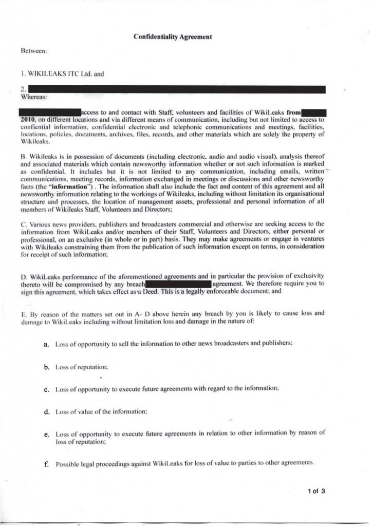 https://i1.wp.com/publicintelligence.net/wp-content/uploads/2011/05/WikiLeaks-NonDisclosure_Page_1-724x1024.jpg