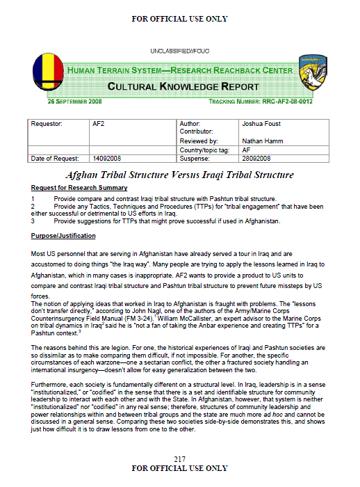 https://i1.wp.com/publicintelligence.net/wp-content/uploads/2012/02/USArmy-AfghanTribalStructure.png