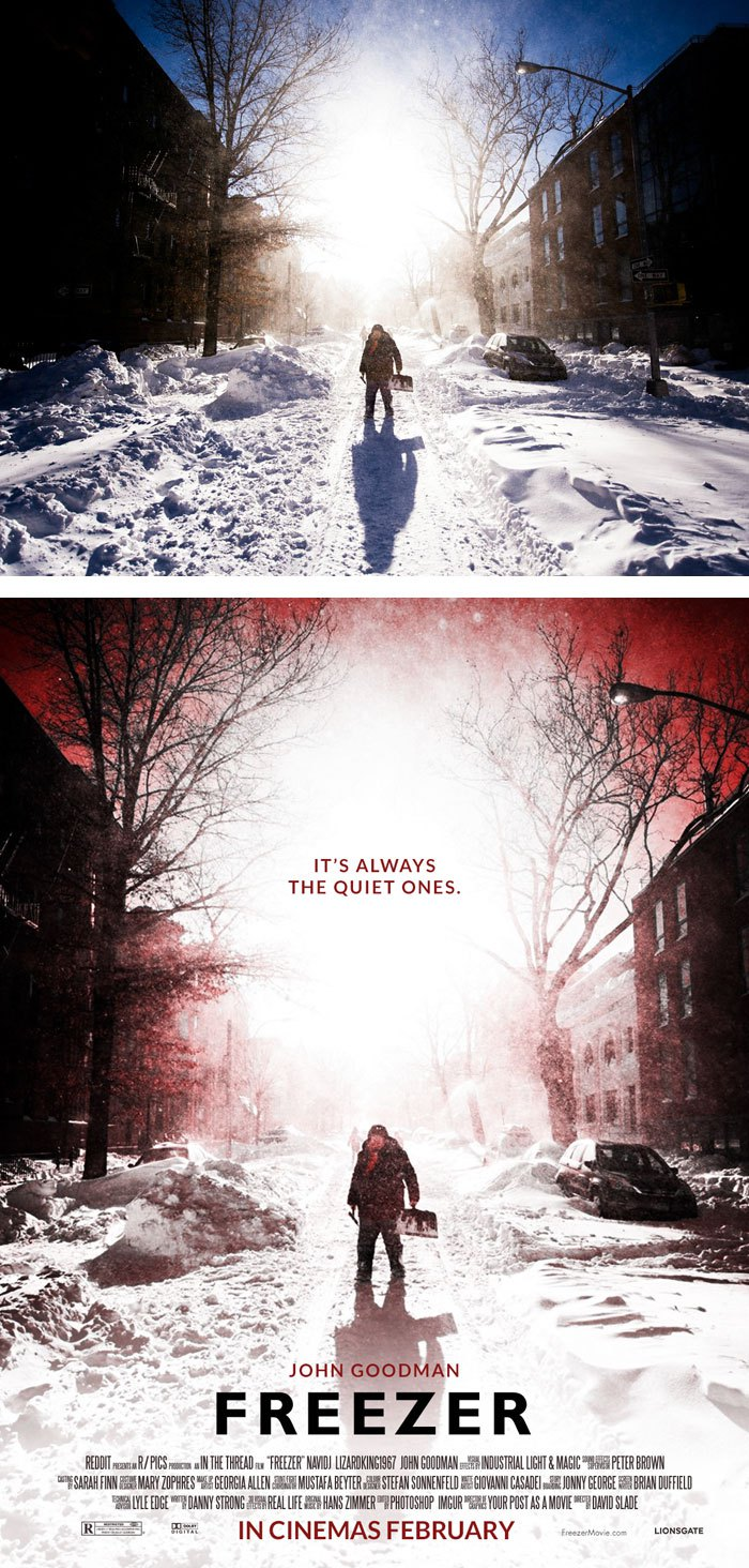 random-photos-turned-into-movie-posters-114__700