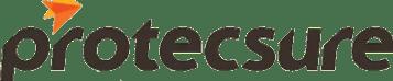 protecsure-logo