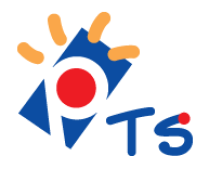 PTS Logo