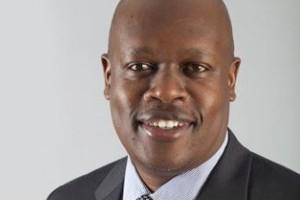 Joseph Muganda: corporate background. Image: LinkedIn
