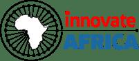 Innovate Africa logo