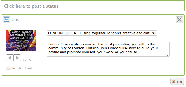 screenshot-londonfuse