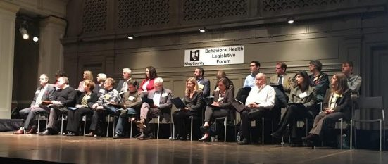 leg-forum-1