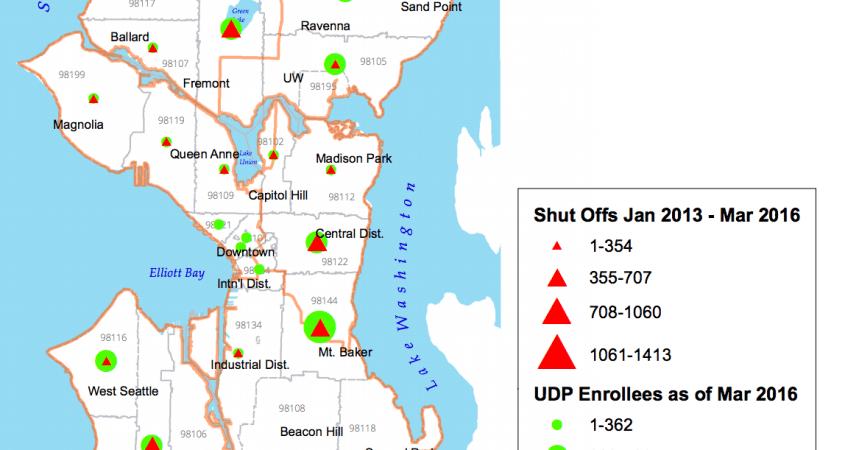 spu-shutoffs