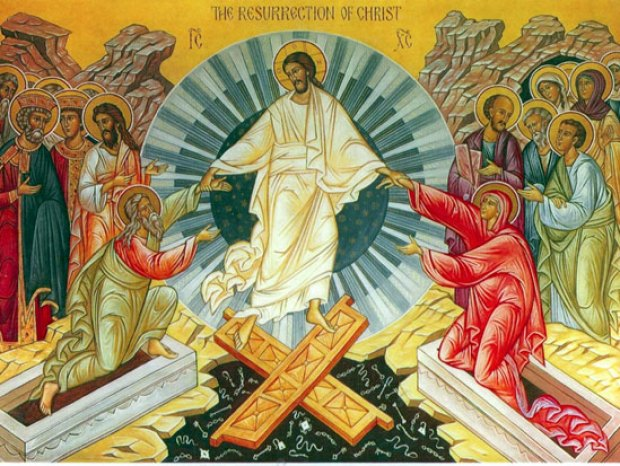 resurrection-icon