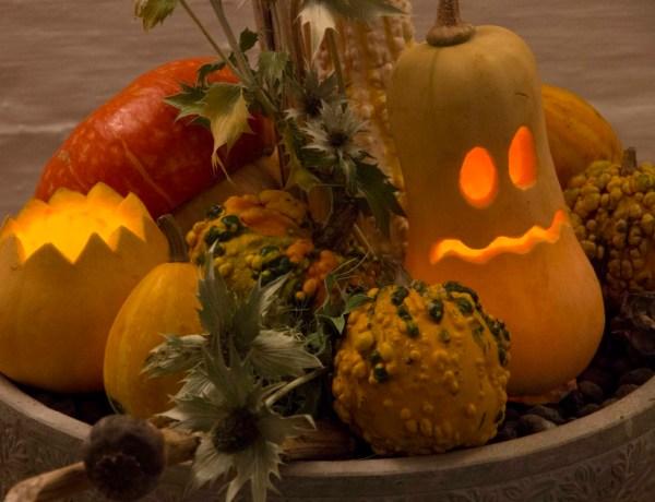 Halloween_deko25_