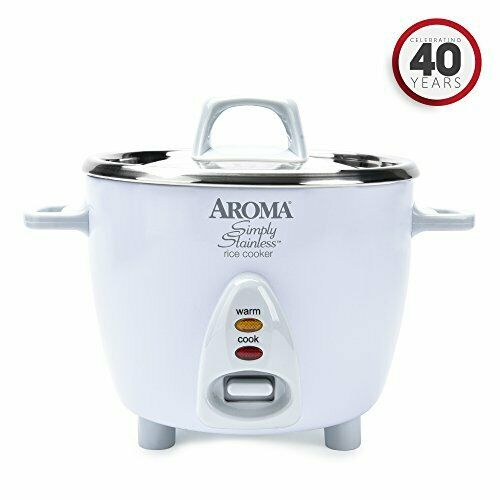Best Non Teflon Rice Cookers