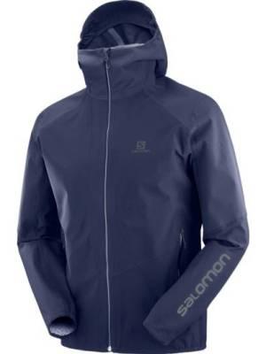 Salomon OUTline Jacket