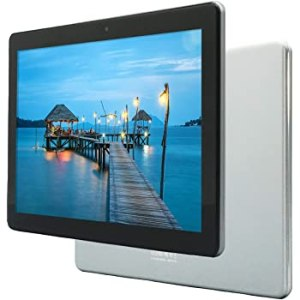 Simbans ExcelloTab 10 Inch Tablet 2020 Model