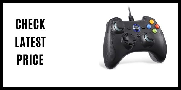 EasySMX controller