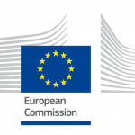 European_Commission1-150x150