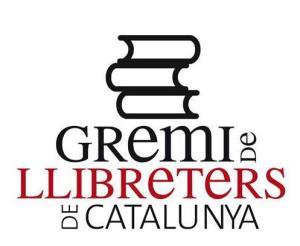 gremi-de-llibreters-de-catalunya