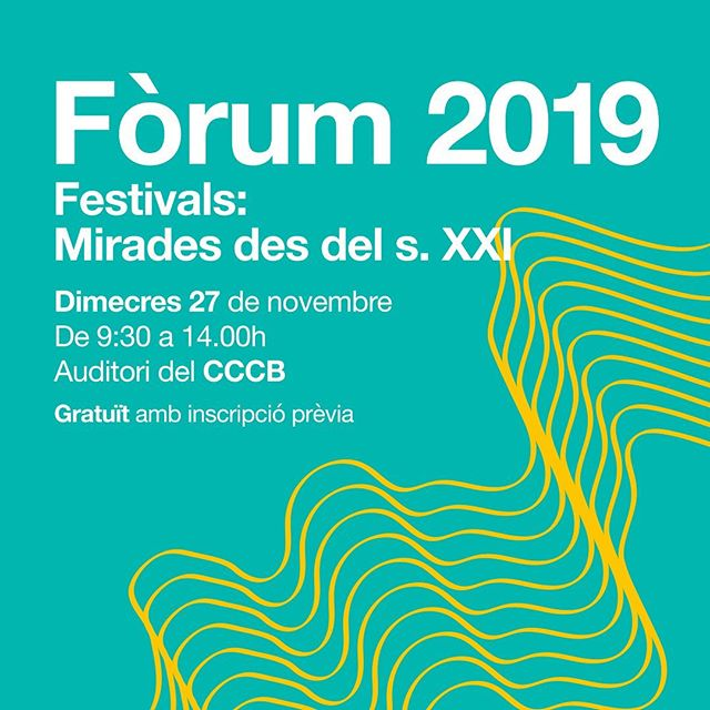 This image has an empty alt attribute; its file name is Fòrum-2019-Festivals-mirades.jpg