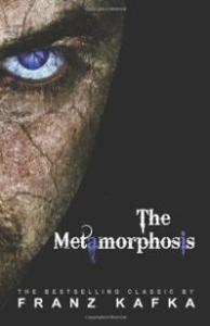 Book of The Metamorphosis by Franz Kafka © 2012 Tribeca Books   Amazon.com