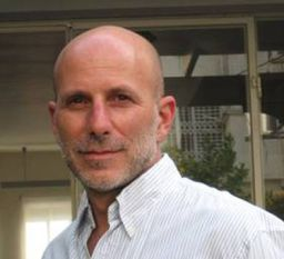 Michael Zakim