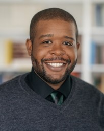 Vaughn A. Booker