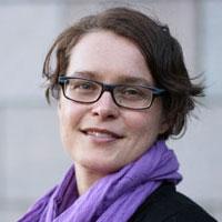 Christiane Wilke