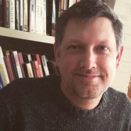 Brian Connolly