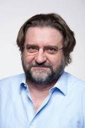 András Bozóki