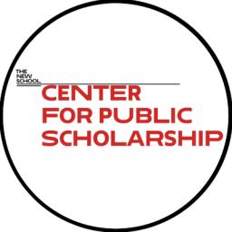 Center for Public Scholarship