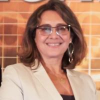 Gisela Albuquerque Weise