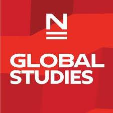 Global Studies at The New School