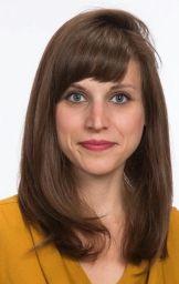 Jennifer Heerwig