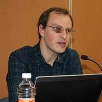 Geoffrey Pleyers