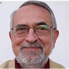 Stan Draenos