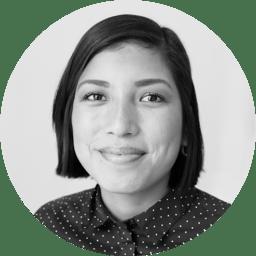 Claudia Tomateo Chang
