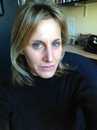 Janet Roitman