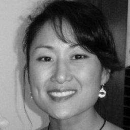 Nadia Y. Kim