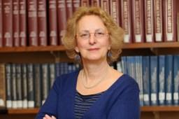 Susan M. Reverby