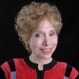Harriet Fraad