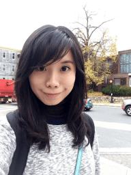 Liuchang