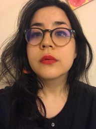 Aimée Lê