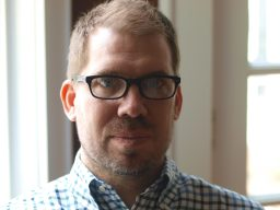 Matthew Pratt Guterl