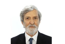 Shimon Stein