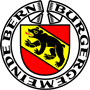 NEUstadt-lab 20stops no 10 curbstones (Hodlerstrasse) (4/6)