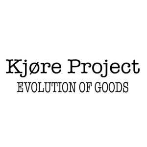 Kjøre Project