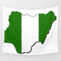 In Search of Solutions to Nigeria's Problems @59.