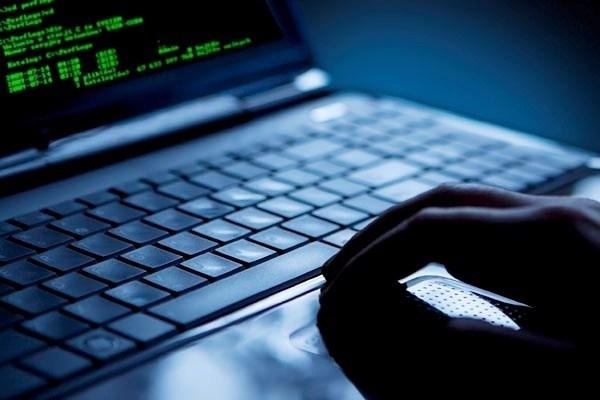 hacker-ermolovych