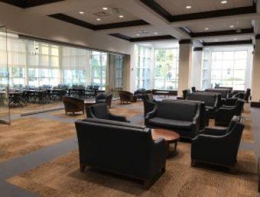 August | 2017 | Public University Honors