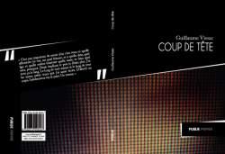 couv_coup_de_tete_GV
