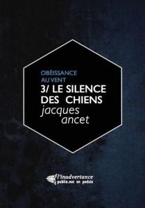 ancet_silence
